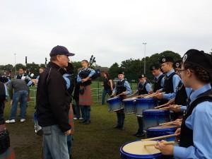 North Berwick (5)