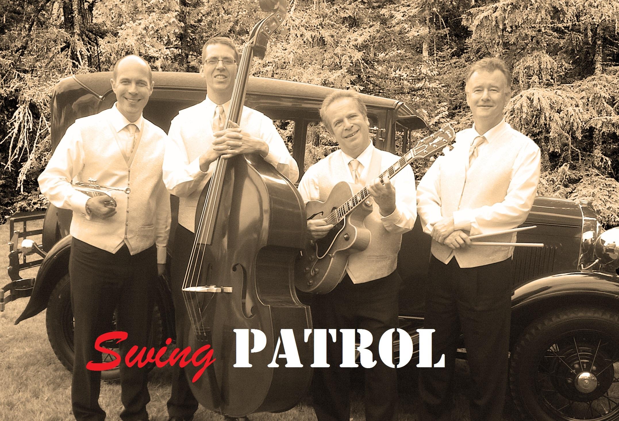 SwingPatrol-sepia (2)